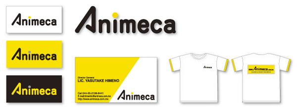 ロゴ・名刺・Tシャツ・デザイン